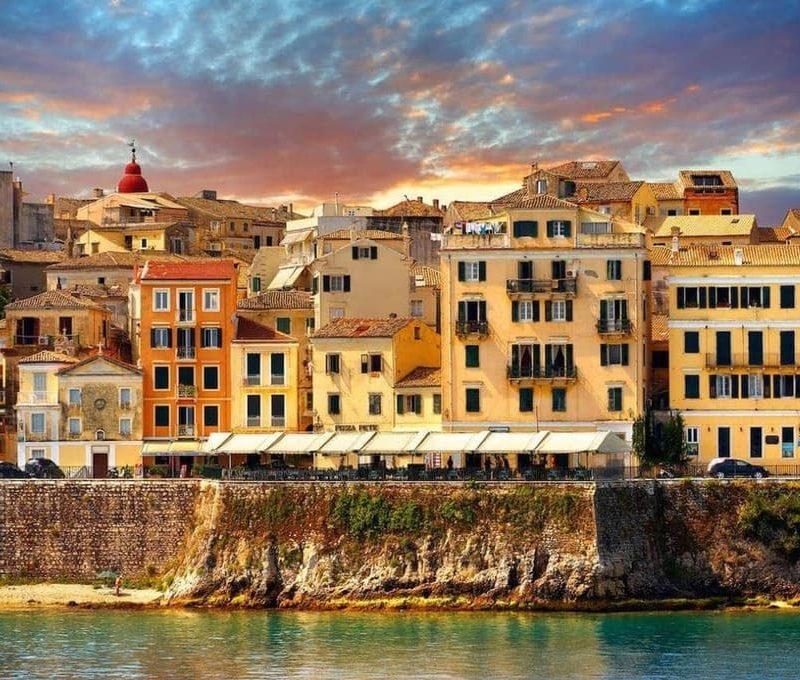corfu-day-tours
